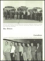 1965 Addison High School Yearbook Page 142 & 143