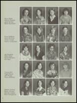 1978 Glenmore Academy Yearbook Page 30 & 31