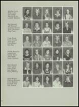 1978 Glenmore Academy Yearbook Page 40 & 41