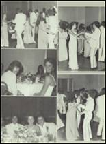 1978 Glenmore Academy Yearbook Page 96 & 97
