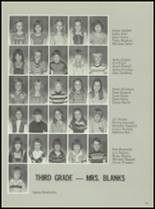1978 Glenmore Academy Yearbook Page 126 & 127