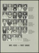 1978 Glenmore Academy Yearbook Page 132 & 133
