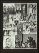 1978 Glenmore Academy Yearbook Page 158 & 159