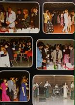 1974 Pattonville High School Yearbook Page 18 & 19