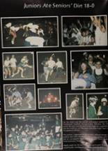 1974 Pattonville High School Yearbook Page 20 & 21