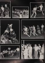 1974 Pattonville High School Yearbook Page 22 & 23