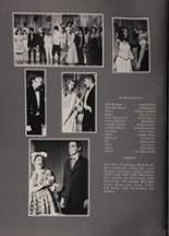 1974 Pattonville High School Yearbook Page 24 & 25