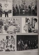 1974 Pattonville High School Yearbook Page 30 & 31