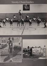 1974 Pattonville High School Yearbook Page 34 & 35