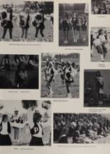 1974 Pattonville High School Yearbook Page 38 & 39