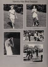 1974 Pattonville High School Yearbook Page 46 & 47