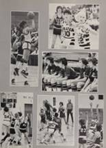 1974 Pattonville High School Yearbook Page 52 & 53
