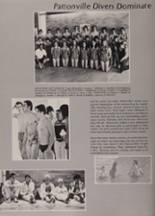 1974 Pattonville High School Yearbook Page 62 & 63