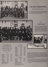 1974 Pattonville High School Yearbook Page 64 & 65