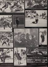 1974 Pattonville High School Yearbook Page 68 & 69