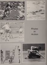 1974 Pattonville High School Yearbook Page 74 & 75