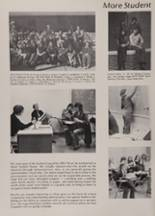 1974 Pattonville High School Yearbook Page 80 & 81