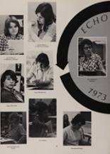 1974 Pattonville High School Yearbook Page 82 & 83