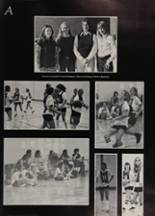 1974 Pattonville High School Yearbook Page 86 & 87