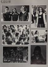 1974 Pattonville High School Yearbook Page 88 & 89