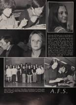 1974 Pattonville High School Yearbook Page 90 & 91