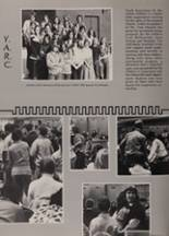 1974 Pattonville High School Yearbook Page 94 & 95