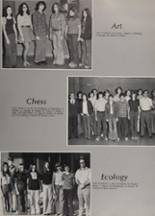 1974 Pattonville High School Yearbook Page 96 & 97