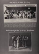 1974 Pattonville High School Yearbook Page 98 & 99