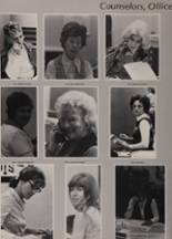 1974 Pattonville High School Yearbook Page 114 & 115