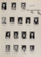 1974 Pattonville High School Yearbook Page 118 & 119