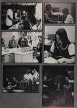 1974 Pattonville High School Yearbook Page 124 & 125