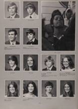 1974 Pattonville High School Yearbook Page 130 & 131