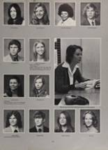 1974 Pattonville High School Yearbook Page 148 & 149