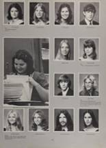 1974 Pattonville High School Yearbook Page 168 & 169