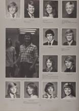 1974 Pattonville High School Yearbook Page 170 & 171