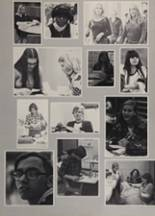 1974 Pattonville High School Yearbook Page 182 & 183
