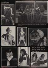 1974 Pattonville High School Yearbook Page 188 & 189