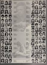 1974 Pattonville High School Yearbook Page 190 & 191