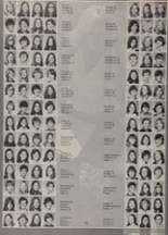 1974 Pattonville High School Yearbook Page 192 & 193