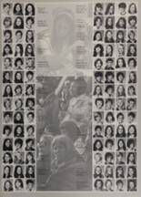 1974 Pattonville High School Yearbook Page 194 & 195