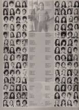 1974 Pattonville High School Yearbook Page 200 & 201