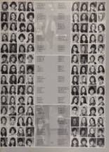 1974 Pattonville High School Yearbook Page 202 & 203