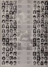 1974 Pattonville High School Yearbook Page 204 & 205