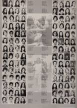 1974 Pattonville High School Yearbook Page 206 & 207