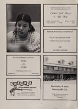 1974 Pattonville High School Yearbook Page 214 & 215