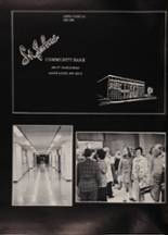 1974 Pattonville High School Yearbook Page 218 & 219