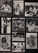 1974 Pattonville High School Yearbook Page 222 & 223