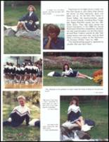 1989 John Glenn High School Yearbook Page 14 & 15