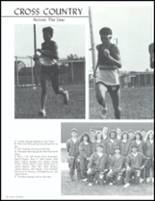 1989 John Glenn High School Yearbook Page 30 & 31