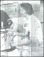 1989 John Glenn High School Yearbook Page 194 & 195
